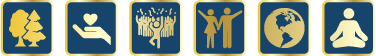 screen1_icons.png